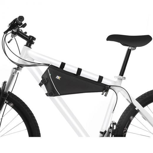 Bolsa de Quadro Pr� Bike Turbo