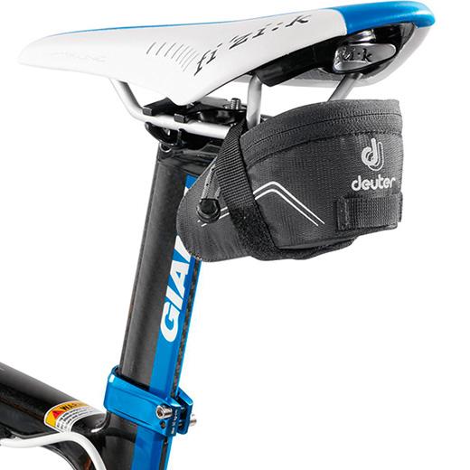 Bolsa de Selim Deuter Bike Bag XS