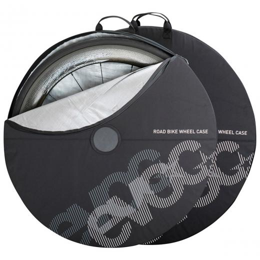 Bolsa Evoc para Rodas Road Bikes - Speed