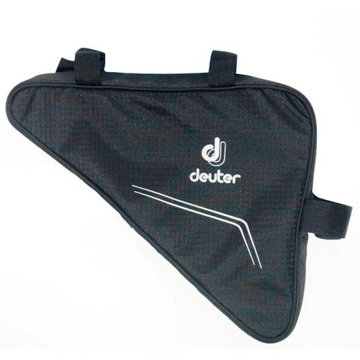 Bolsa de Quadro Deuter Triangle Bag