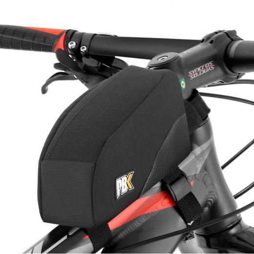 Bolsa de Quadro Pr� Bike Energy