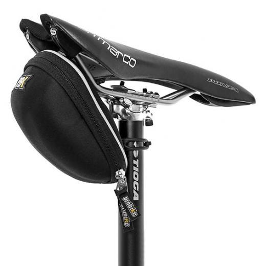 Bolsa de Selim Pr� Bike Pro