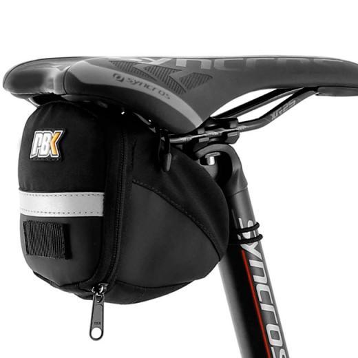 Bolsa de Selim Pr� Bike Speed