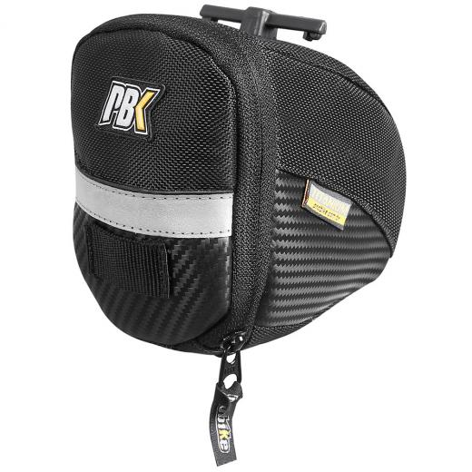 Bolsa de Selim Pr� Bike Speed Super T