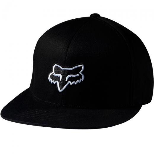 Bon� Fox Steez Fitted
