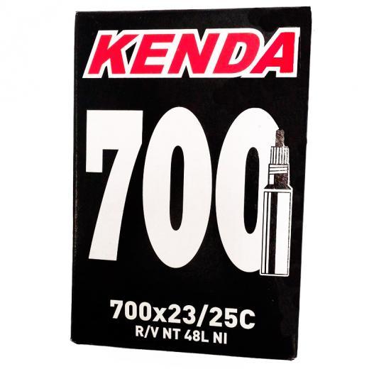 C�mara de Ar Kenda 700 X 23/25