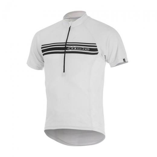 Camisa Alpinestars Lunar