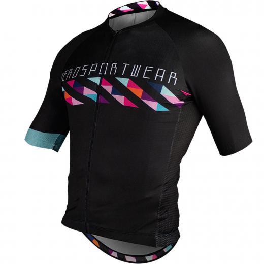 Camisa ASW Active Grid - MX Bikes