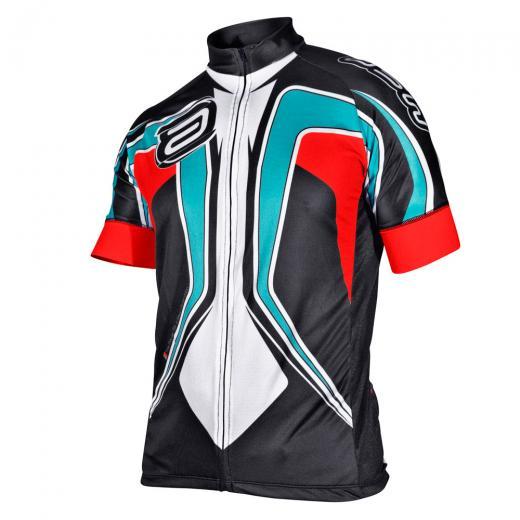 Camisa ASW Active Race