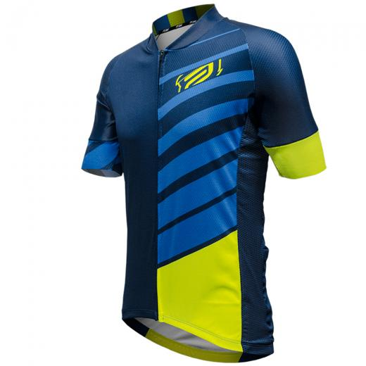Camisa ASW Active Razor