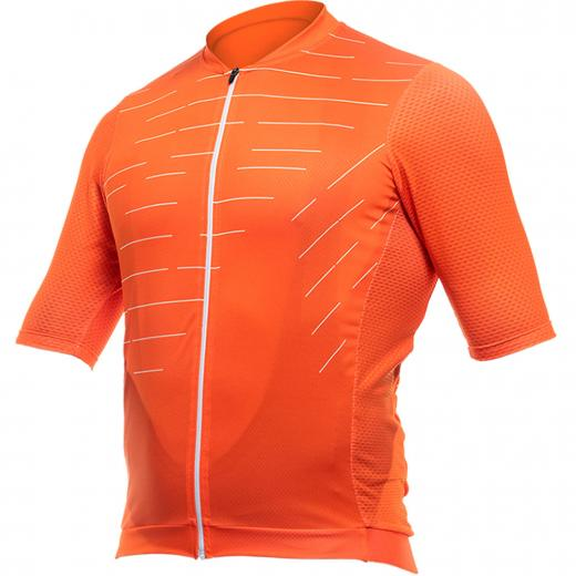 Camisa ASW Endurance Code