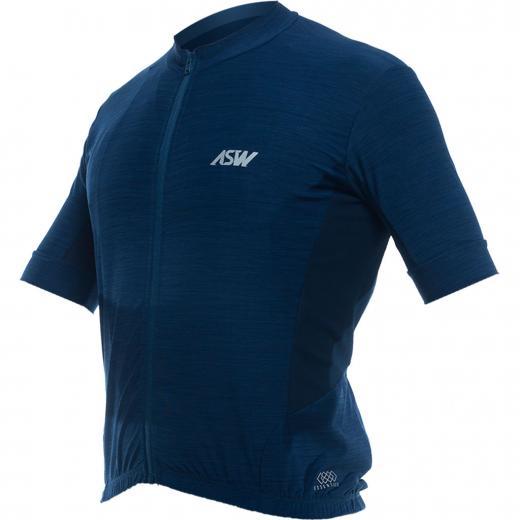 Camisa ASW Essentials