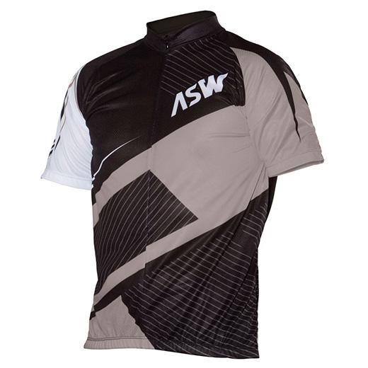 Camisa ASW Fun Razor