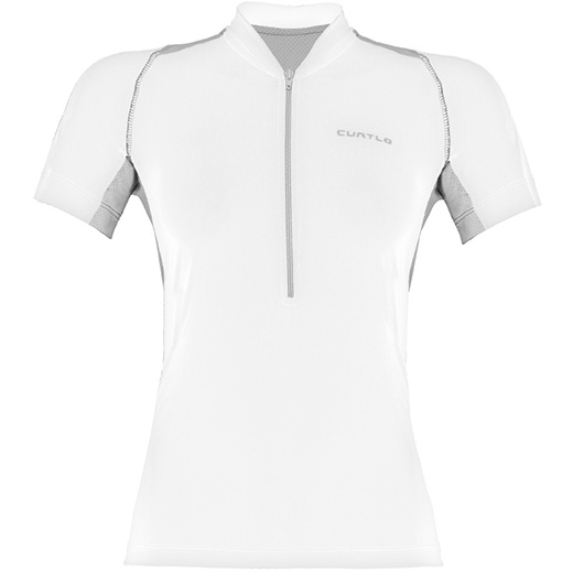 Camisa Curtlo Sprinter II MC Feminina