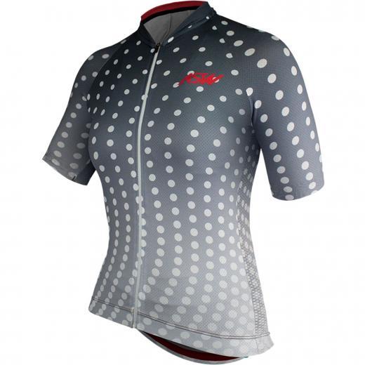 Camisa Feminina ASW Active Flare