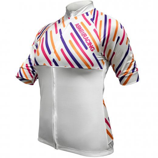 Camisa Feminina ASW Fun Candy
