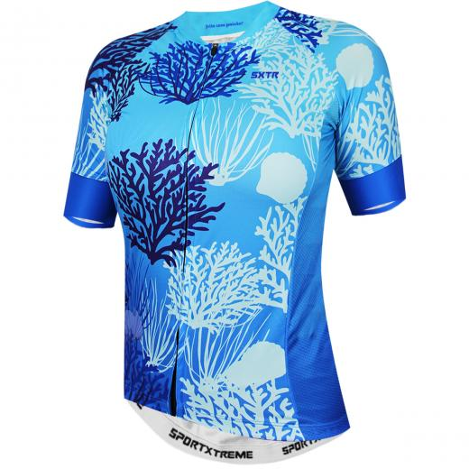 Camisa Feminina Sportxtreme Slim TC Belize