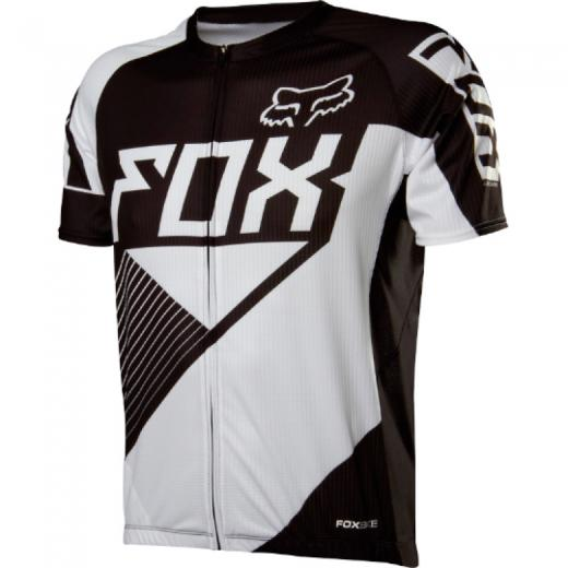 Camisa Fox Livewire Race 15