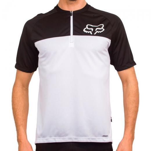 Camisa Fox Ranger 15