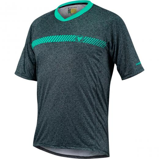 Camisa Free Force Trail Hazy