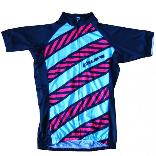 Camisa Hupi Ibiza