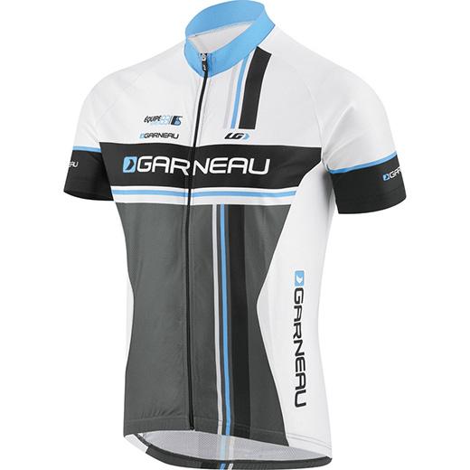 Camisa Louis Garneau Equipe Series