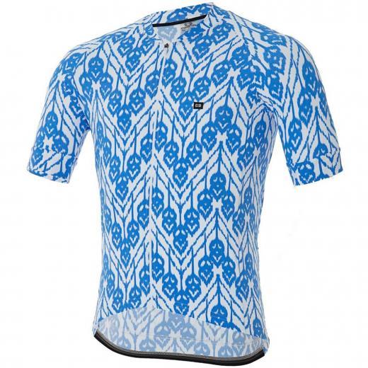 Camisa Marcio May Funny Ilusion