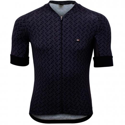 Camisa Marcio May Funny Premium Elo