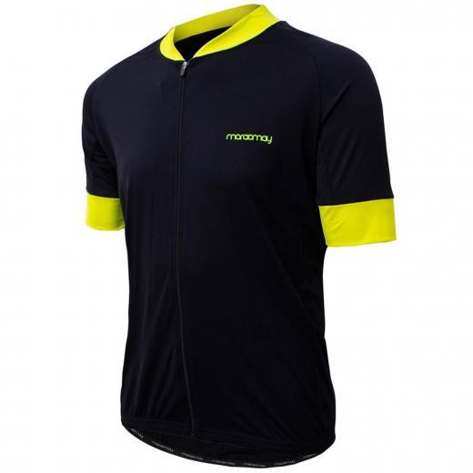 Camisa Marcio May Sport
