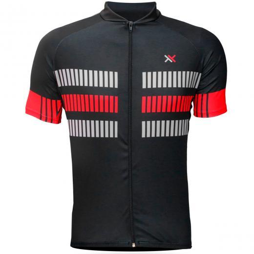 Camisa Mattos Racing Bike Track