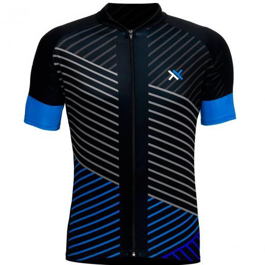 Camisa Mattos Racing Lines