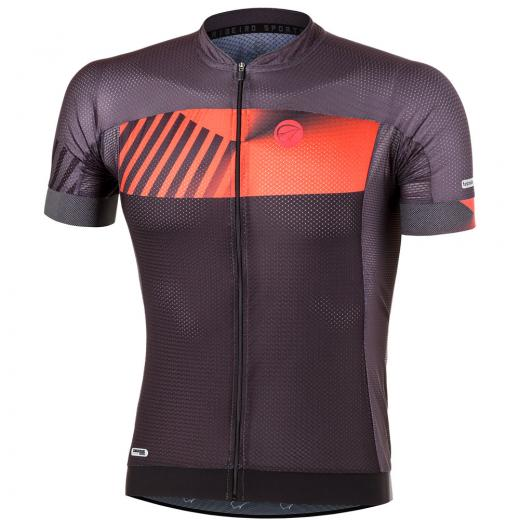 Camisa Mauro Ribeiro Color 2020