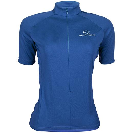 Camisa Mauro Ribeiro Colors