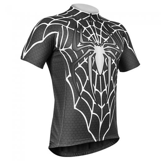 Camisa Refactor Super Heroes Homem Aranha