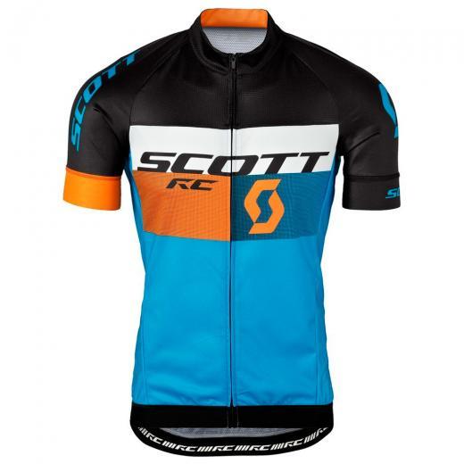 Camisa Scott RC Pro