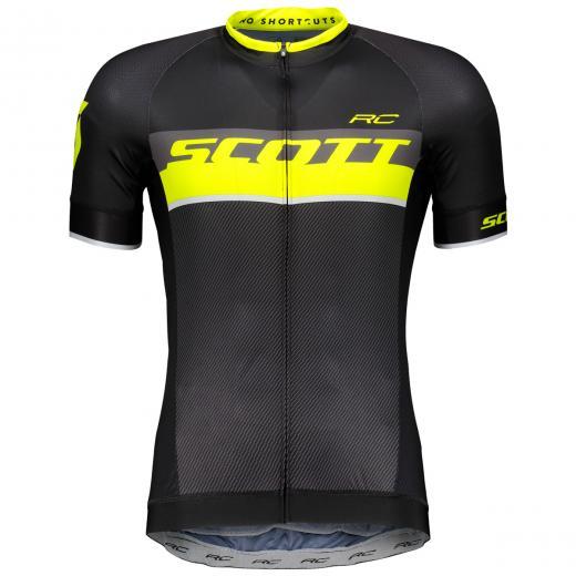 Camisa Scott RC Pro 18