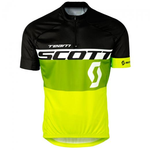 Camisa Scott Rc Team Mx Bikes