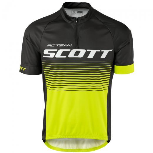 Camisa Scott RC Team 20