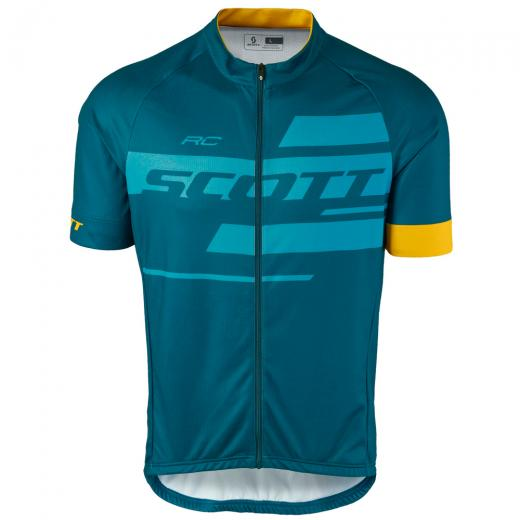 Camisa Scott RC Team 10