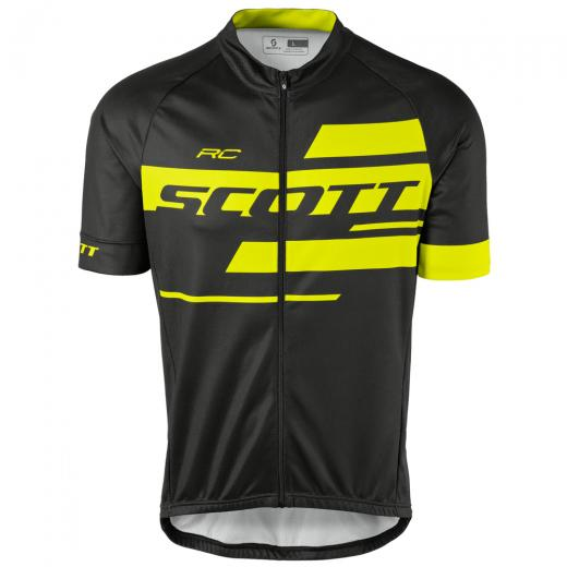 Camisa Scott RC Team 10