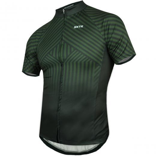Camisa Sportxtreme Sport Malawi
