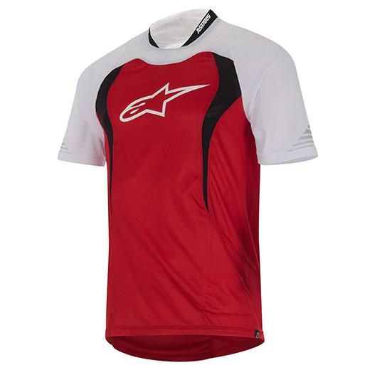 Camiseta Alpinestars Drp