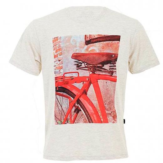 Camiseta Marcio May Vintage