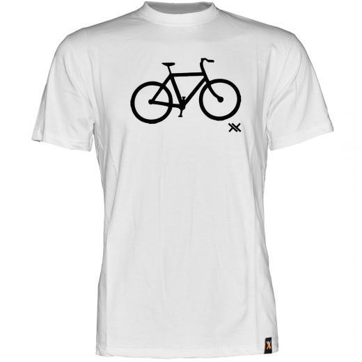 Camiseta Mattos Racing Bike Tee