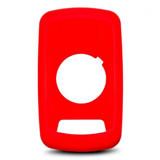 Capa Garmin de Silicone Edge 800/810