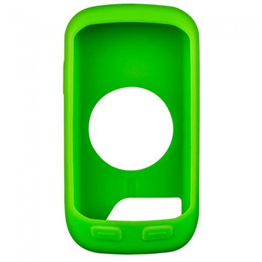 Capa de Silicone Garmin Edge 1000