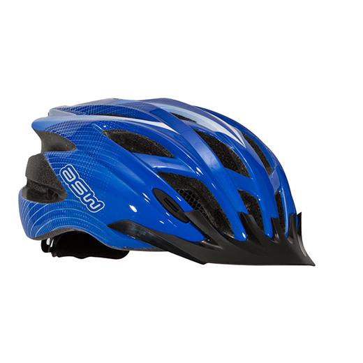 Capacete ASW Active Bike
