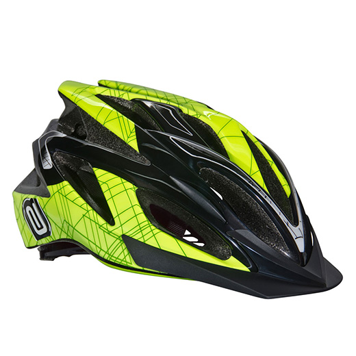 Capacete ASW Bike Ride