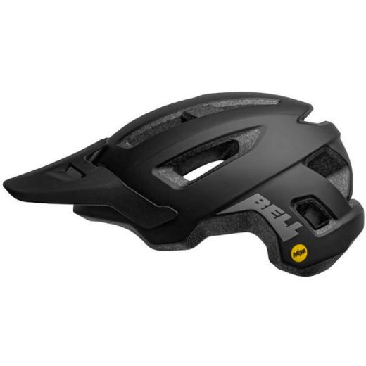 Capacete Bell Nomad Mips
