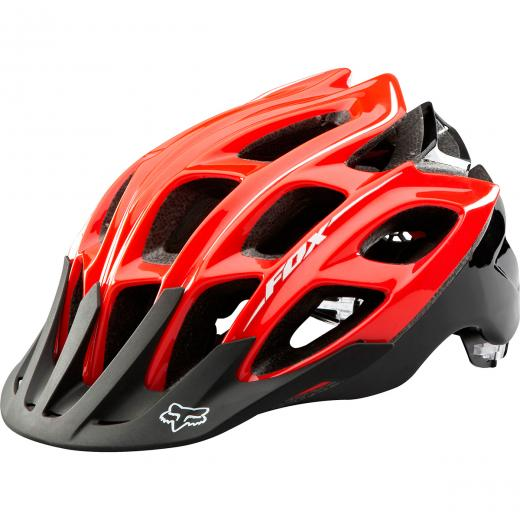 Capacete Fox Striker